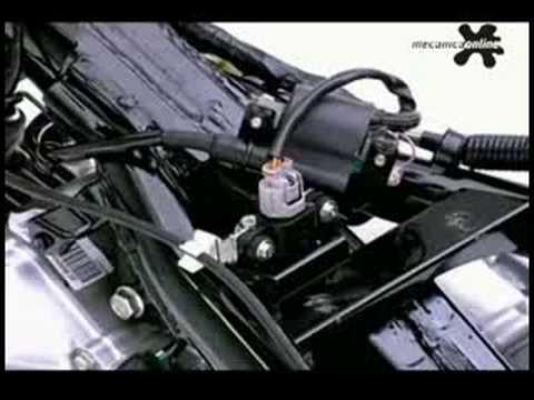 Honda Biz 125 - 2009