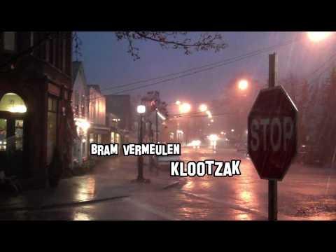 Bram Vermeulen - Klootzak
