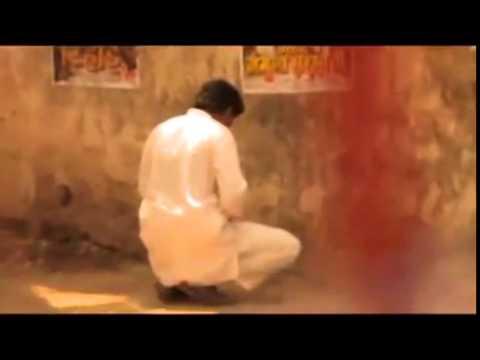Sex India Punishment Urinal Public Areya video