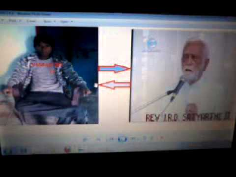 Nirankari Mission Secret Video 2 video