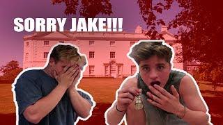 download lagu We Broke Jake Paul's Rolex $30,000 gratis