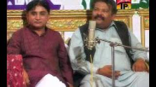 Download Sindhi Mushaira Niaz Pitafi Awsome Shairi 3Gp Mp4