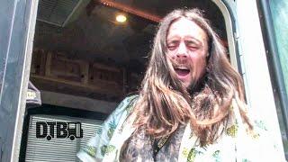 Download Lagu Thy Art Is Murder - BUS INVADERS Ep. 853 [Mayhem Edition 2015] Gratis STAFABAND