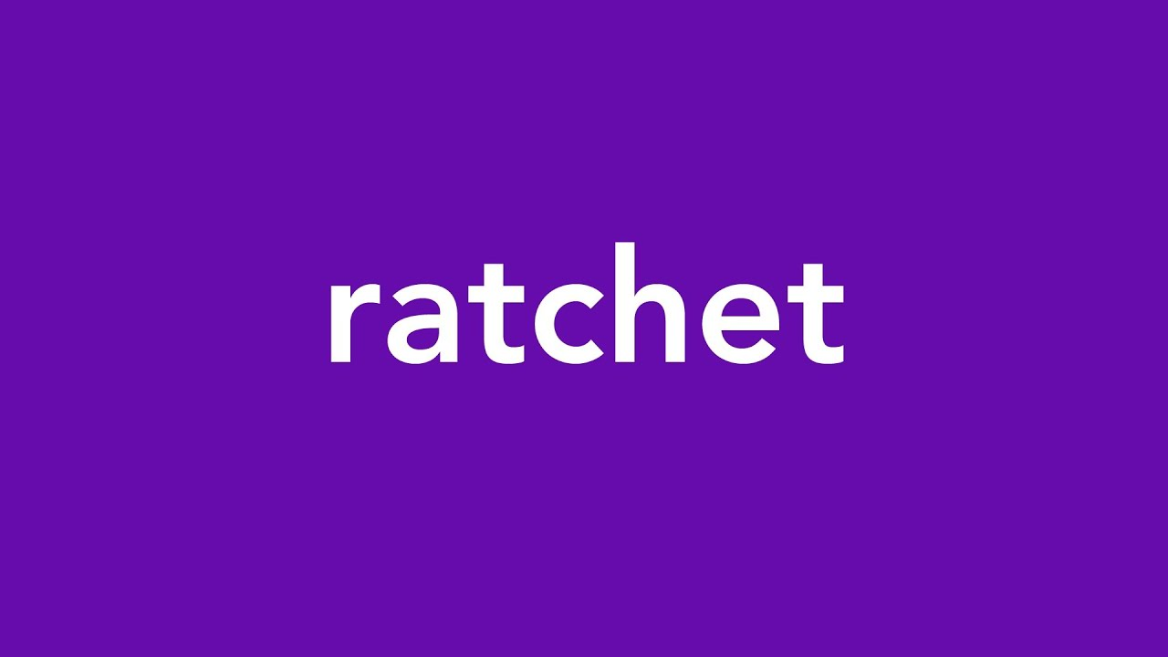 You Ratchet Quotes Urban Dictionary Ratchet