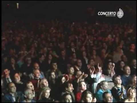 Las Vegas live 2007 24RD Dec Moein