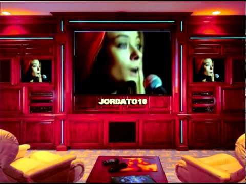 Julio Iglesias - las trillizas de oro - julio iglesias - un dia tu un dia yo