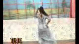 download lagu Raatan Nu Jad Neend Na Aaye gratis