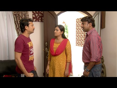 Thendral Episode 1257, 08 10 14 video