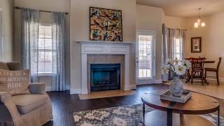 Adams Homes Huntsville Alabama - Madison, Alabama 2