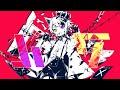 【MV】ルマ/莉犬【オリジナル曲】 thumbnail