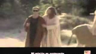 Terminator 3 - Jerusalen (El Rellano)