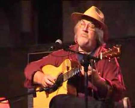 John Renbourn - Joseph And Mary