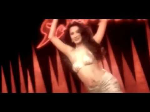 Koi Sehri Babo Dil Lehri  ~  (remix Song Hd) video