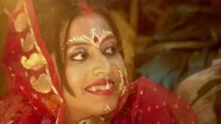 Charulata Photography Wedding Title