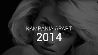 Diamenty - Best Of - kampania 2014