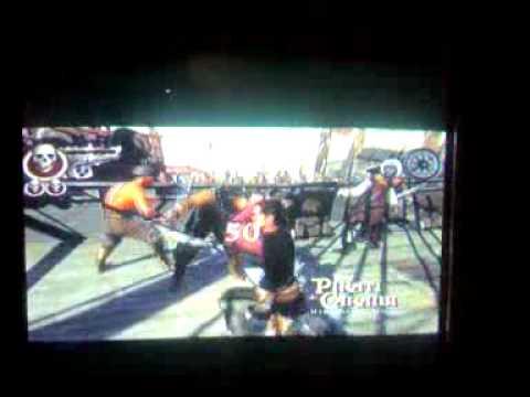 Pirati Dei Caraibi Xbox 360 Xbox 360 Pirati Dei Caraibi