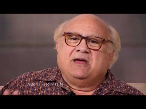 Danny DeVito on Working with Andy Kaufman