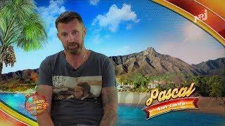 parodie Les Vacances des Anges 3 avec Pascal de Koh Lanta