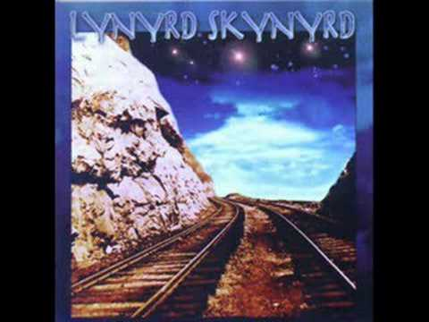 Lynyrd Skynyrd - Full Moon Night