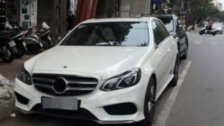 Những kiểu trộm đồ ôtô chỉ có ở Việt Nam - Ô tô và xe cộ