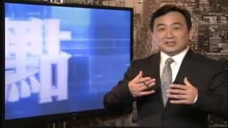 薄熙来心理防线崩溃 周永康跪求习近平?(2013/03/20)