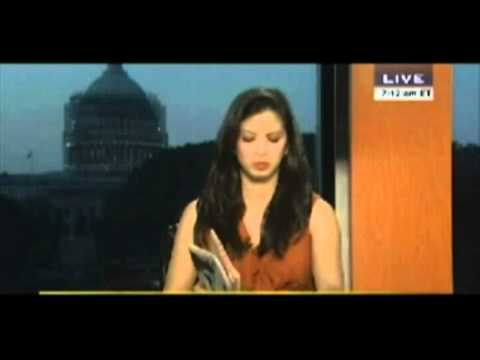 C-span caller upset with Obama's response to the ebola crisis