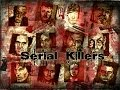 Killers Behind Bars- Anthony Hardy (2014)