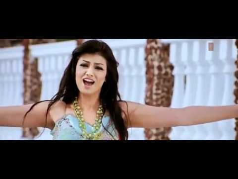 Dil Leke Full Hd Video Song   Wanted New Hindi Movie Songs Salman Khan   Hot Ayesha Takia video
