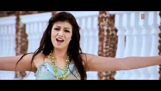 Dil Leke Full HD Video Song  Wanted New Hindi Movie Songs Salman Khan  Hot Ayesha Takia