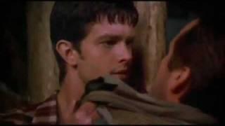 Jason Behr Gay Rites of Passage (1999) - movie trailer