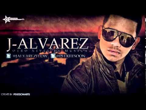 Nuevas Canciones Reggaeton 2013