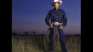 Watch George Strait Somewhere Down In Texas video