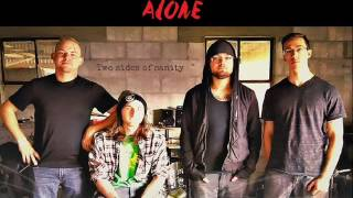 Watch Sanity Alone video