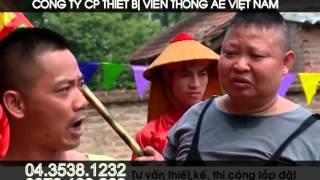 HAI TET 2016 - www.aetel.vn