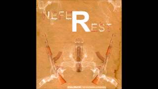 Nefer Rest-Good Weed (2013)