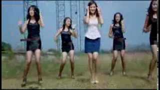 Hmong Music - Hlub Kuv Txhob Nug Kuv