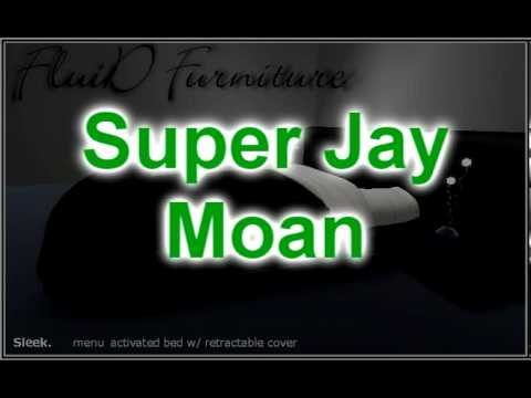 Super Jay - Moan Music Videos