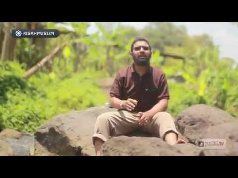 Ceramah Kisah Islami: Gara-gara Tukang Adu Domba - Bung Rayyan - Yufid.TV