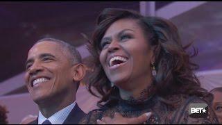 Download Lagu Love and Happiness: An Obama Celebration Gratis STAFABAND
