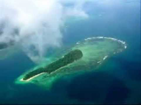 Port Blair Tourism Packages, Holidays to India, Best Island Vacations,Top Vacation Destinations