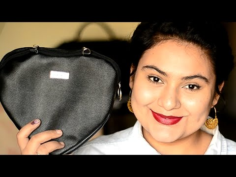 Fashion Stork Unboxing Bag Unboxing Review Delhi