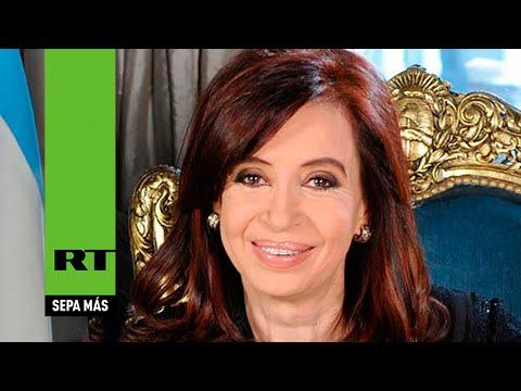 Argentina: La Cámara Federal desestima la denuncia de Nisman