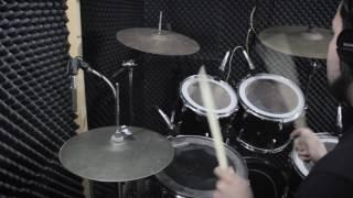 Watch Grupo Control Cumbia Del Sol video