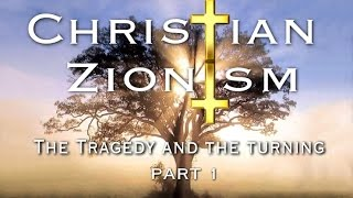 Video: Orthodox Christianity vs Christian Zionism
