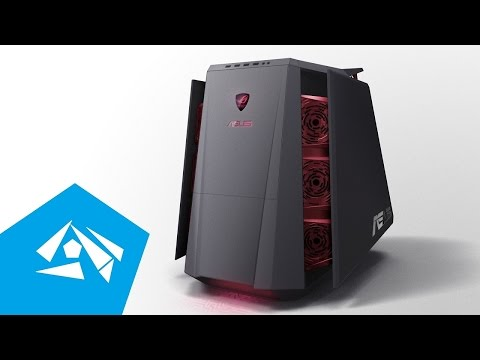 2013 Top 10 Desktop (Gaming , Best performance)