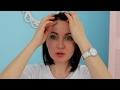 УБИТЫЕ волосы: спасаю УКОЛАМИ, кератином, МАСКАМИ, plex