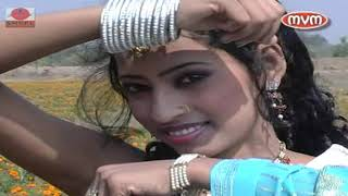 Purulia Video Song 2016 With Dialogue Bolte Parish Purulia Songs Album Le Sambla