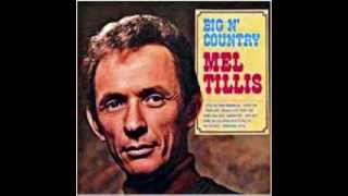 Watch Mel Tillis Wine video