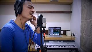 Yo Samjhine Mann Cha    Narayan Gopal   New Nepali Cover Song 2018    Nepali Ghazal   Udit Chettri