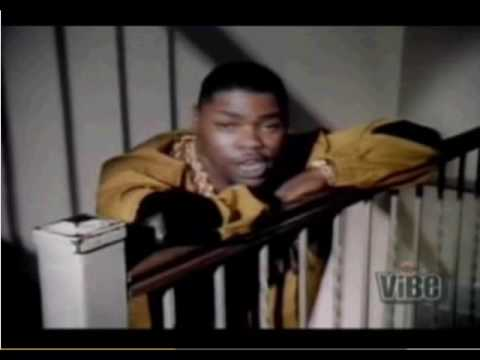 Biz Markie - Vapors